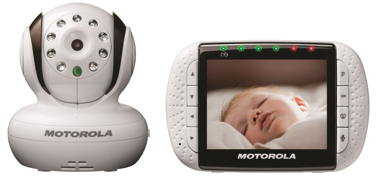 Motorola-MBP36-Baby-Monitor-The-Ultimate-Review-for-Parents-1